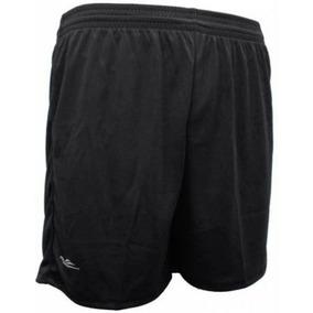 Kit 5 Bermudas Shorts Masculino Plus Size 38 Ao 64 M Ao G4