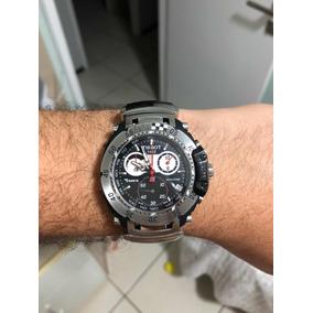 5d88d99f740 Relógio Tissot Masculino em São Luís no Mercado Livre Brasil