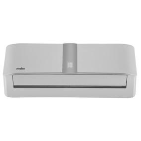 Aire Acondicionado Solo Frío 220 V 24,000 Btu´s Silver Mabe