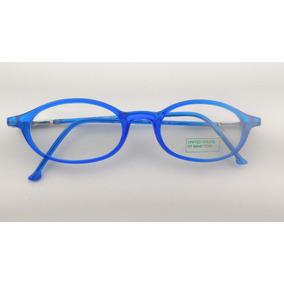 e738d5fe4c3d5 Promoção Armação Infanto Juvenil Em Armacoes - Óculos no Mercado ...