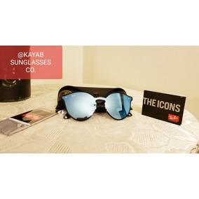608fe1ccf1 Gafas De Sol Ray Ban Mujer Originales - Ropa y Accesorios en Mercado ...