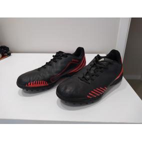 Chuteira Society Adidas Traxion Predito Ii Trx - Chuteiras no ... f064e16a8f529