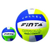Bola Volei Finta Oficial Pro 7.0 Und