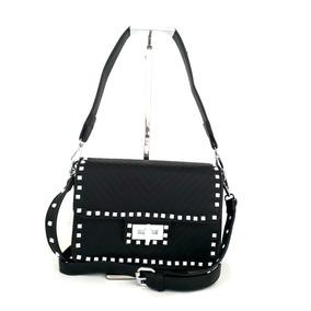 462e47136 Bolsa Chanel Corrente - Bolsas Femininas Preto no Mercado Livre Brasil