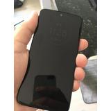 Motorola G7 Plus + iPhone Se 16gb