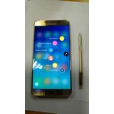 Liquido Samsung Galaxy Note 5 Libre Origen
