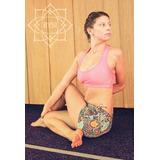 Clases De Yoga Zona Oeste en Mercado Libre Argentina 02062da4db8e