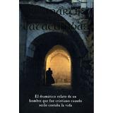 El Mártir De Las Catacumbas (novela Histórica)