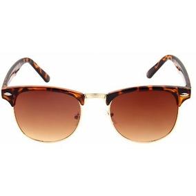 540dea2f3a924 Oculos Masculino Onça De Sol - Óculos no Mercado Livre Brasil