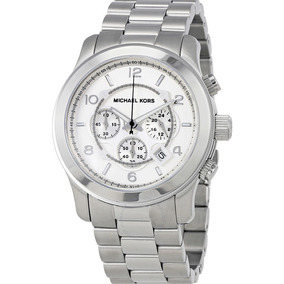 Relogio Michael Kors Mk 8086 - Relógios no Mercado Livre Brasil 507ed95622