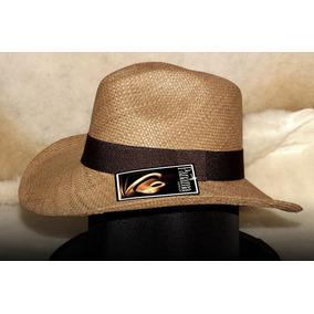 Sombrero Indiana Jones Panama en Mercado Libre México 1bdf6aaaea6