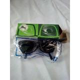 Silo Oculos De Seguranca no Mercado Livre Brasil e1cbc1c162