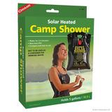 Ducha De Campamento Coghlan´s Camp Shower
