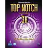 Paquete Top Notch 3a Y 3b