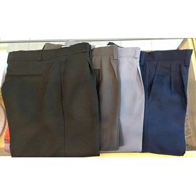 Pantalones para Niños en Mercado Libre Argentina 64179c6cd06