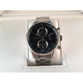 075777c1090 Tag Heuer Carrera 1887 - Reloj para Hombre Tag Heuer en Mercado ...