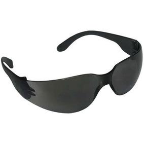 Oculos De Sol Danny Aguia - Óculos no Mercado Livre Brasil e3c7c0946a