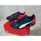 Nike adidas Puma Evopower 4.2 Talla 33 Precio 129 Soles