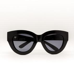 Oculos De Sol Feminino Barato Minas Gerais Belo Horizonte - Óculos ... c1b754a652