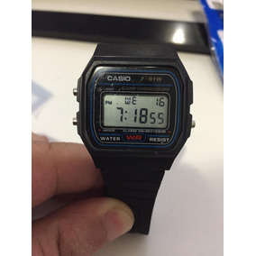 262fb328eff Relogio Atacado (réplicas) Casio - Relógios De Pulso no Mercado ...