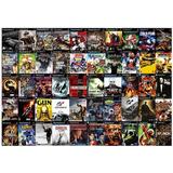 Juegos Ps2 Playstation 2 Todos Los Titulos