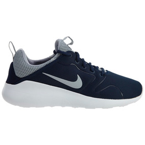 super popular 2c552 3670f Tenis Atleticos Kaishi 2.0 Hombre Nike Nk165