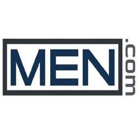 Cockyboys, Seancody , Men , Latinboyz , Bromo E+