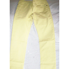 Jeans Mujer Tiro Alto - Pantalones en Mercado Libre Argentina 3ce4182bffb6