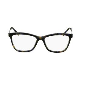 Oculos Ana Hickmann 6254 - Óculos no Mercado Livre Brasil 74319d0cb9