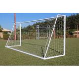 e05024399f Rede De Futebol Society 5m - Rede de Proteção de Futebol no Mercado ...