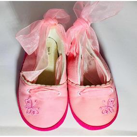 ce903a79a6db0 Zapato Bebe Talla 19 Corello - Ropa y Accesorios Rosa en Mercado ...
