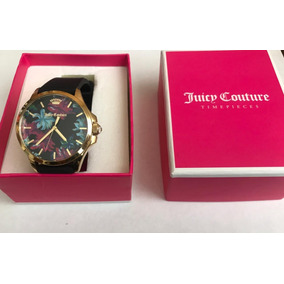 Reloj Juicy Couture Mujer