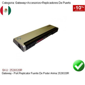 Gateway SX2310 LiteOn Modem 64 Bit