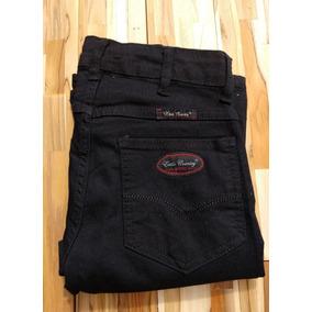 Calça Jeans Carbono - Calças Jeans no Mercado Livre Brasil a0587681502