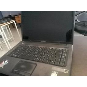 Laptop Para Reparar O Repuestos.