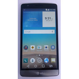 Lg G3 Beat D724 8gb Titanium Original Semi Novo