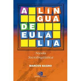 A Lingua De Eulalia - Contexto