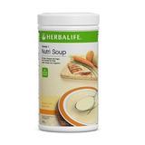Herbalife - Sopa 416g - Produto Original