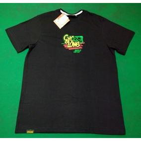 85bb9c6061 Camiseta Cyclone Original - Calçados