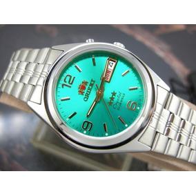 c5ac6ebf22d Relógio Orient em Ribeirão Preto no Mercado Livre Brasil