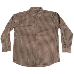 Camisas de Vestir Manga Larga de Hombre en Distrito Federal en ... 08c1215b9ab33