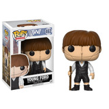 Funko Pop Westworld Young Ford