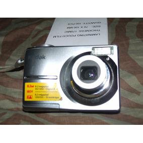 Camara Kodak C813 Para Respuesto