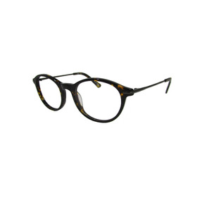 Armação Para Oculos De Grau X Treme - Óculos em Ceará no Mercado ... 8702a36d96