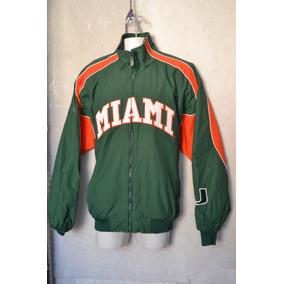 Chamarra Majestic Miami Talla Xl Hombre Original Verde 456e4f4b7d0