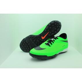 Tenis Tacos Zapatos Nike Hypervenomx Talla 28.5 Envio Gratis. Distrito  Federal · Hypervenom Phade Tf - Hombre 3a681ea5f5331