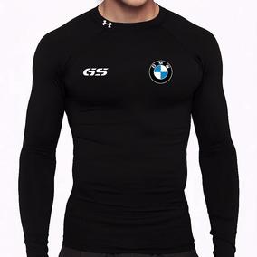 3d649a290f Camisa Termica Sem Mangas - Acessórios para Veículos no Mercado ...