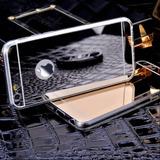 Forro Iphone 6plus/ 6s Plus