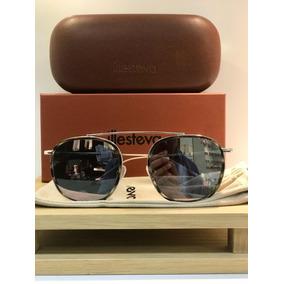 Oculos De Sol Mykonos Illesteva - Óculos no Mercado Livre Brasil fde512a8cb