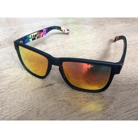 Óculos Dubery - Óculos De Sol em São Paulo no Mercado Livre Brasil 98d8498183